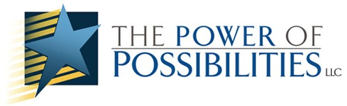 The Power of Possibilities, LLC